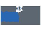 NauSYS Logo