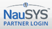 NauSYS - Partner Login